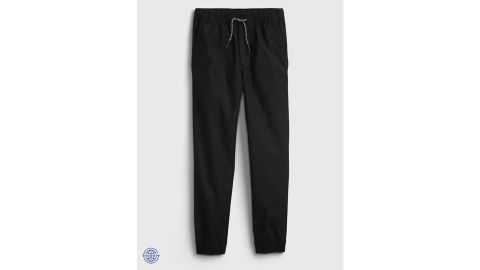 Kids' Everyday Joggers With Washwell