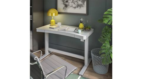 Upper Square Babin Height-Adjustable Standing Desk