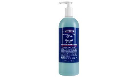 Kiehl's Facial Fuel Energizing Face Wash