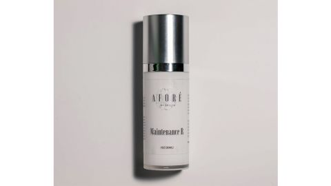 AFORÉ Maintenance-R Retinol Cream