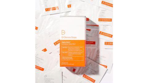 Dr.  Dennis Gross Skincare Alpha Beta: Universal Daily Pill