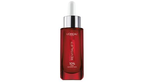 L'Oréal Paris Revitalift Derm Acute Glycolic Acid Serum