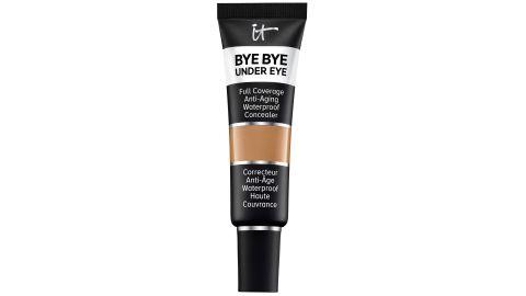 IT Cosmetics Bye Bye Under Eye Waterproof Anti-Aging Concealer