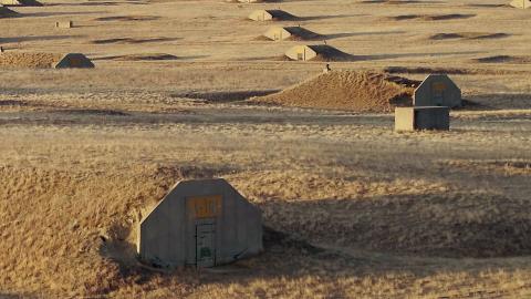 cnn films shorts bunker boom clip 1_00004616.png
