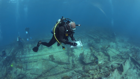 cnn films shorts diving with purpose clip 1_00003202.png