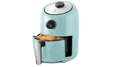 Dash Compact Air Fryer Oven Cooker