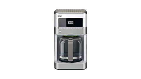 210806132435-cnn-underscored-drip-coffee-makers-braun