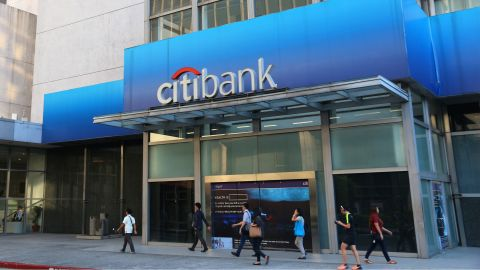 If you plan to deposit and maintain at least $200,000 at Citi, you might consider another Citi account option.