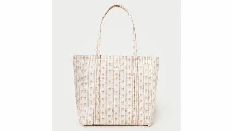 Loeffler Randall Athena Floral Baby Bag