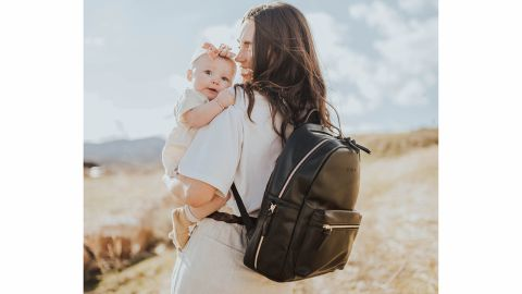 Māedn Large All Day Backpack
