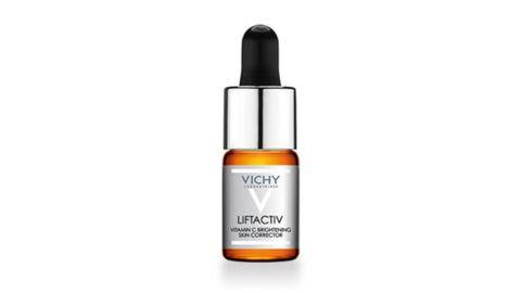 Vichy LiftActiv Vitamin C Serum Brightening Skin Corrector