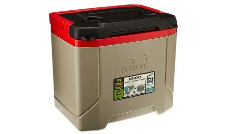Igloo Profile 16-Quart Cooler