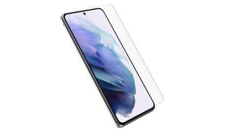Galaxy S21 5G Alpha Flex Screen Protector