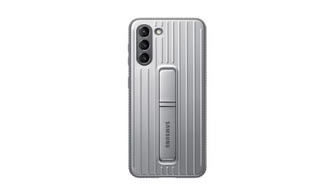 Galaxy S21 5G Rugged Protective Case
