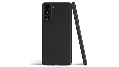 Totallee Galaxy S21+ Case