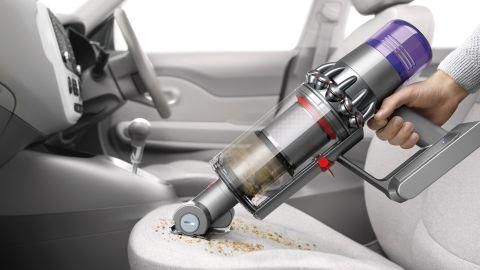Refurbished Dyson V11 Animal+ Cordless Vacuum