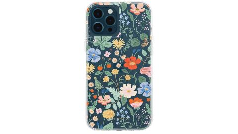Case-Mate Rifle Paper Co. Case for iPhone 12 and iPhone 12 Pro