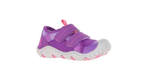 Kamik The Overpass Shoe