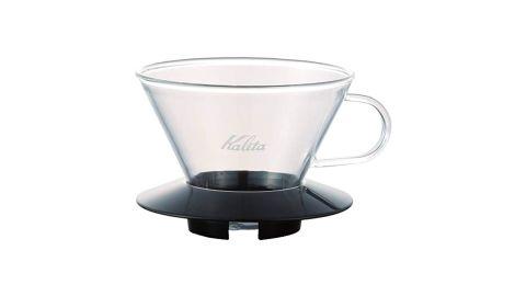 210813124546-cnn-underscored-best-pour-over-makers-kalita-product
