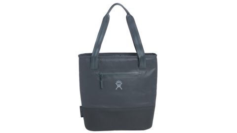 Hydro Flask 8L Insulated Lunch Tote
