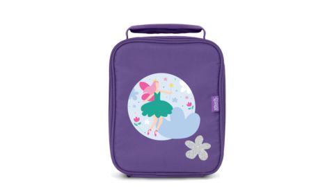 Large Bento Cooler Bag