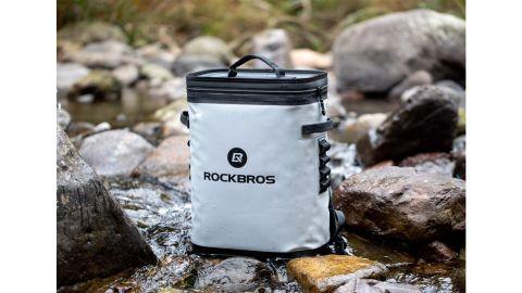 Rockbros Backpack Cooler