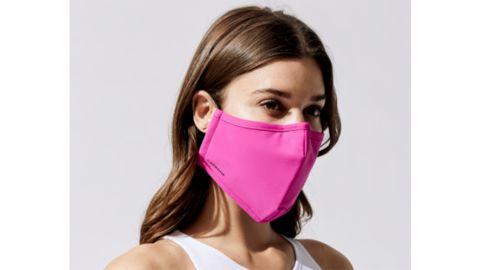 Carbon38 The Mask Kit