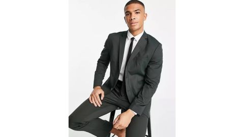 Selected Homme Suit Jacket