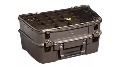 Plano Guide Series Tackle Box
