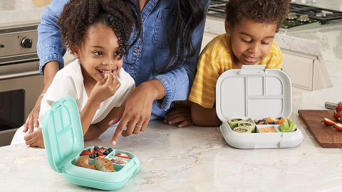 Bentgo Kids' Chill Lunch Box