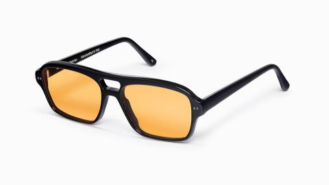 Lexxola Damien Sunglasses