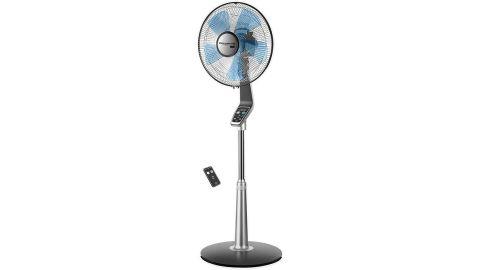 Rowenta VU5670 fan