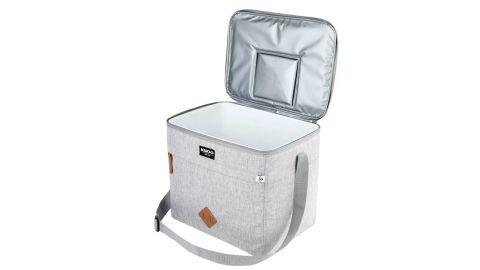 Igloo Heritage Hard Liner 9-Quart Cooler
