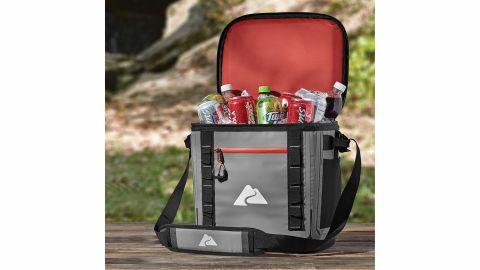 Ozark Trail 24-Can Soft-Sided Cooler