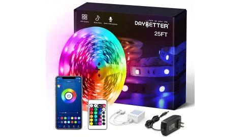 Daybetter Smart LED Lights