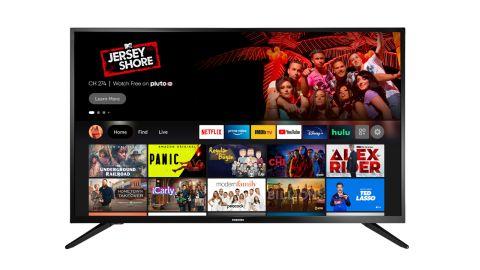 Toshiba 43 inch Class LED Full HD Smart FireTV