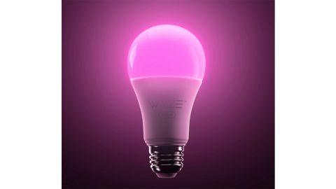Wyze WLPA19C Smart Bulb