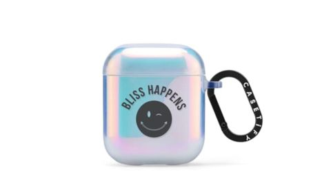 Bliss Happens AirPods Case
