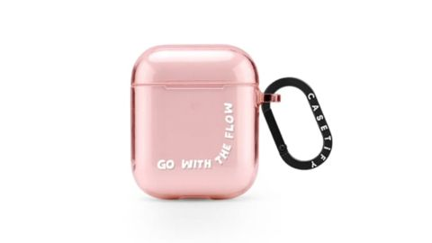 Go With The Flow AirPods Case