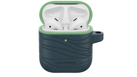 Eco Friendly Case for AirPods
