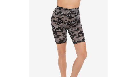 Miraclesuit Shapewear Tummy Control Shaping Bike Shorts