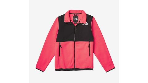 The North Face Kids '95 Retro Denali Jacket
