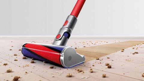 Dyson Stick Vacuums