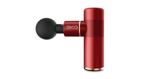 SKG F3 Massage Gun