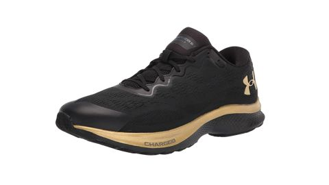 Under Armour Men's Charged Bandit 6 Running Shoe