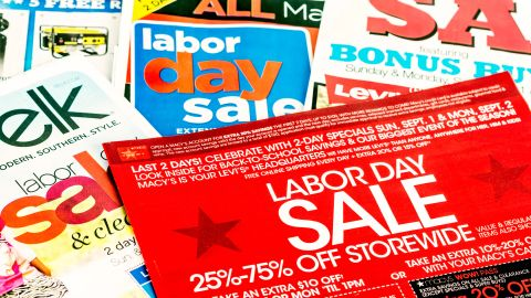 You can also use the Chase Freedom Flex to buy a gift card for your favorite retailer and earn bonus cash back.