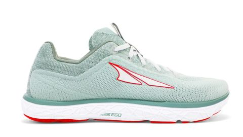 Altra Escalante 2.5 Road-Running Shoes for Women