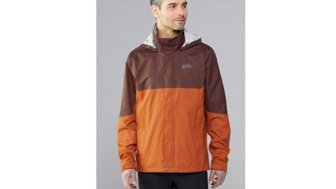 Co-op Rainier Rain Jacket