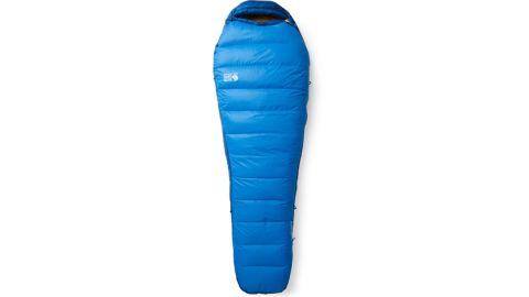 Mountain Hardwear Bishop Pass 15 Sleeping Bag for Men