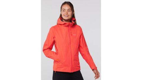 Co-op XeroDry GTX Women's Jacket